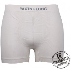 YAXINGLONG