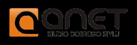 aNET Studio